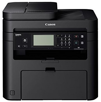 PILOTE IMPRIMANTE CANON PIXMA MP110 GRATUITEMENT