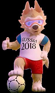 world cup 2018 live stream