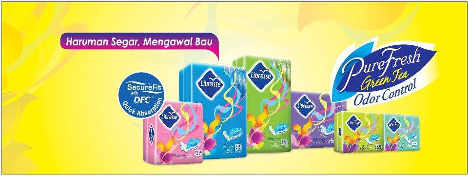 Malaysia free sample giveaway.