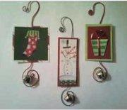 Jingle Hooks