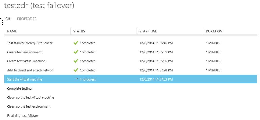 Cara download vpn untuk pc