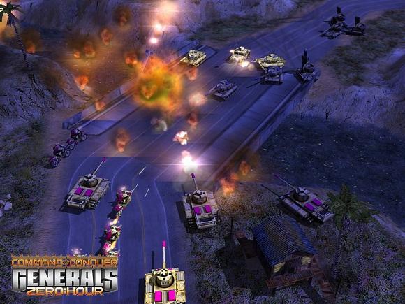 command-conquer-generals-deluxe-pc-screenshot-www.ovagames.com-4