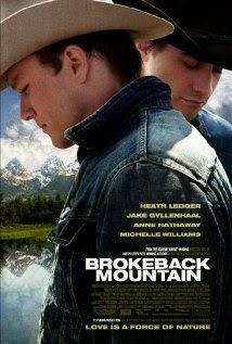 http://kaptenastro.blogspot.com/2013/11/brokeback-mountain-2005.html