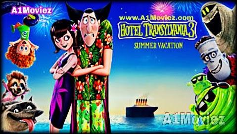 vacation the full movie