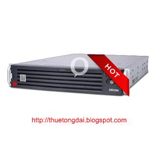 tong-dai-ip-xorcom-cxe4000