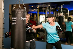 Best Yoga Classes Zumba Spin Classes In Reno Nv Tips On Choosing A Gym Flex Appeal Reno Fitness Center