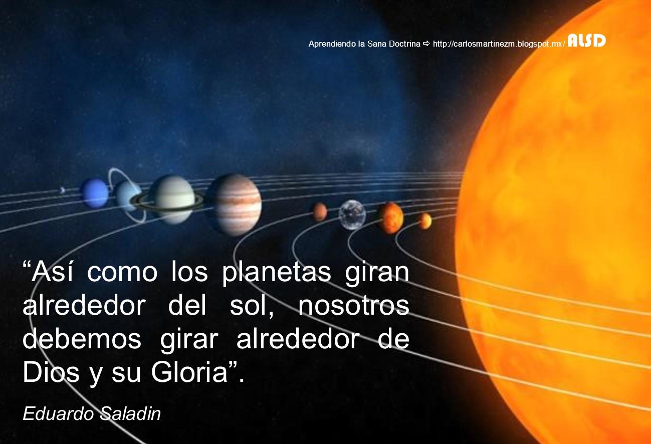 Fleur De Lis Kitchen Canisters Cuantos Planetas Giran Alrededor Del Sol Y Cuales Son Sus