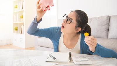 Tips Mengatur Manajemen Keuangan Pribadi Dengan Baik