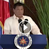 PRRD Slams Inquirer & ABS-CBN: 'Putang-Ina Nyo! Mga Bullshit, Basura at Ulol Kayo!!'