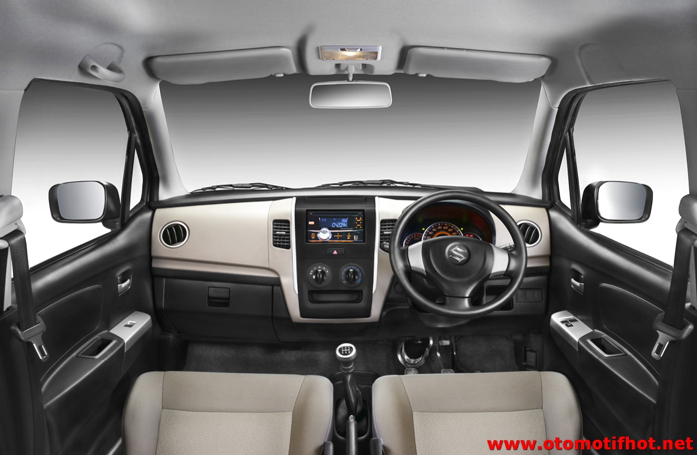 interior new agya trd 2017 fitur keamanan all kijang innova spesifikasi karimun wagon r lcgc kualitas super