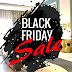Metelerkamps – Black Friday 2017 deals in South Africa