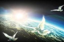 Kisah Jenazah Yang Disholawati 70 ribu Malaikat