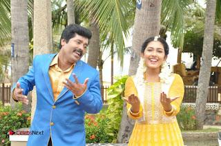 Ennodu Nee Irundhaal Tamil Movie Gallery  0019.jpg