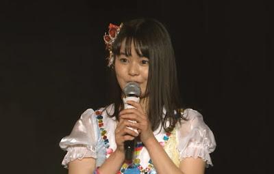 SKE48 Ichino Narumi.jpg
