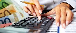 Αποδείξεις: Τελικά… θα μετρούν στο αφορολόγητο λογαριασμοί ΔΕΚΟ