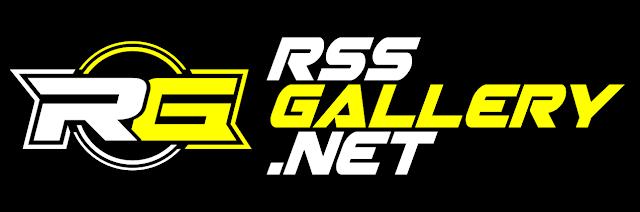 Logo RSS Gallery