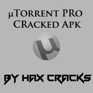 utorrent pro apk download latest version