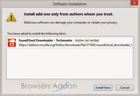 soundcloud_downloader_firefox_confirmation