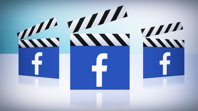 تحميل-فيديو-من-الفيسبوك-للكمبيوتر-والهاتف