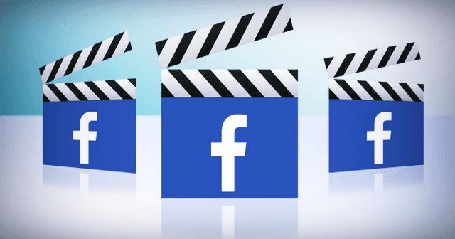 تحميل فيديو من الفيس بوك للكمبيوتر اون لاين