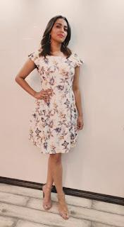 Hot Gorgeous Swara Bhaskar