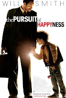 The Pursuit Of Happyness 2006 720p Hindi BRRip Dual Audio Full Movie Download