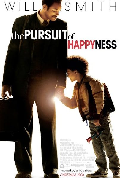 The Pursuit Of Happyness 2006 720p Hindi BRRip Dual Audio Full Movie Download extramovies.in , hollywood movie dual audio hindi dubbed 720p brrip bluray hd watch online download free full movie 1gb The Pursuit of Happyness 2006 torrent english subtitles bollywood movies hindi movies dvdrip hdrip mkv full movie at extramovies.in