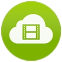 4K Video Downloader 4,4,1 Full Version