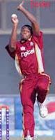 bowler, cricker bowler