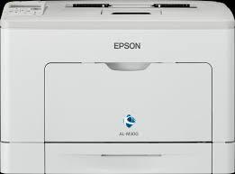 Epson WorkForce AL-M300D Driver Downloads