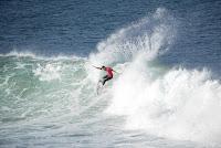 5 Frederico Morais Corona Open JBay foto WSL Pierre Tostee
