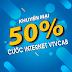 Siêu khuyến mãi cuối năm cùng VTVCab HCM -  Giảm đến 50% cước dịch vụ Internet