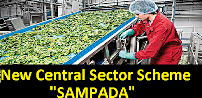 New-Central-Sector-Scheme-SAMPADA