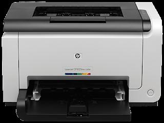 hp-laserjet-cp1025-color-printer-driver-download