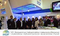 PT Penjaminan Infrastruktur Indonesia (Persero), karir PT Penjaminan Infrastruktur Indonesia (Persero), lowongan kerja PT Penjaminan Infrastruktur Indonesia (Persero), lowongan kerja 2018