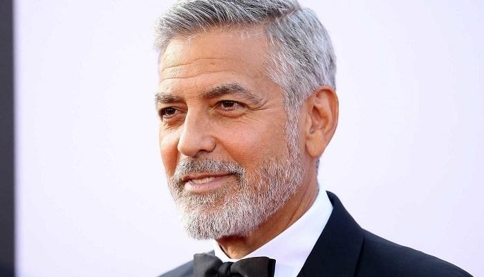 كم تبلغ ثروة جورج كلوني George Clooney -net worth؟