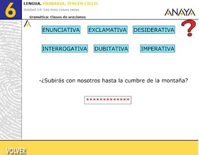 http://www.juntadeandalucia.es/averroes/centros-tic/41009470/helvia/aula/archivos/repositorio/0/56/html/datos/01_Lengua/act/U14/1403_01.htm