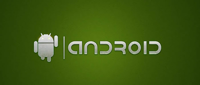 Dois cursos gratuitos de Android Básico e Avançado com direito a certificado