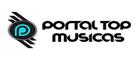 PORTAL TOP MUSICAS