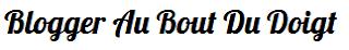 http://blogger-au-bout-du-doigt.blogspot.com/