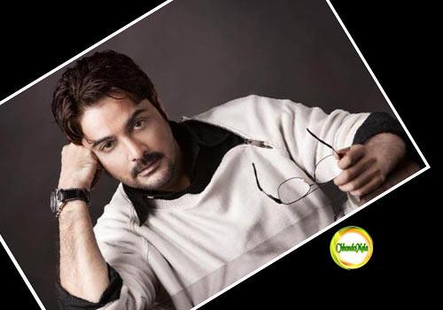 Bengali Actor-Prasenjit Chatterjee-Biography Image