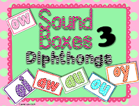 https://www.teacherspayteachers.com/Product/Sound-Boxes-3-Fun-With-Diphthongs-Great-for-Guided-Reading-Word-Study-1493050