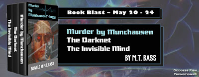 https://goddessfishpromotions.blogspot.com/2019/04/book-blast-murder-by-munchausen-by-mt.html