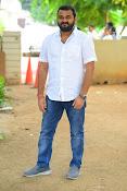 Arjun Jandhyala Stills-thumbnail-1