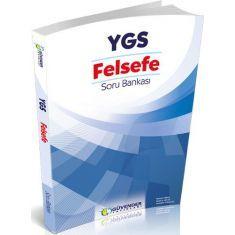 Güvender YGS Felsefe Soru Bankası
