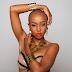 AUDITIONS: Be The Next MTV Base VJ — Nomuzi Leaving MTV