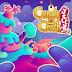 《Candy Crush Jelly Saga》161-180關之過關心得及影片