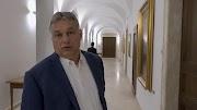 Ha nem tud segíteni, legalább ne akadályozzon – Orbán visszaszólt az Európa Tanács főtitkárának