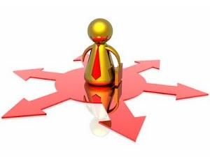 Proceso de Toma de Decisiones – Importancia, etapas, tipos