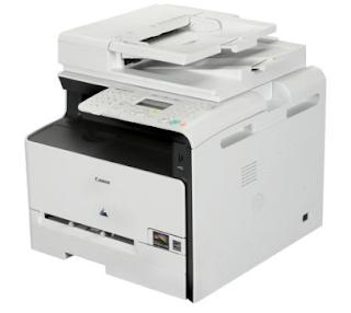 http://www.printerdriverupdates.com/2017/07/canon-i-sensys-mf8050cn-driver-software.html